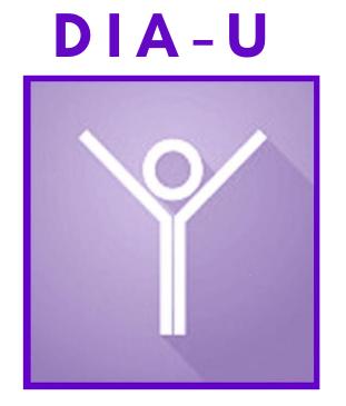 DIA-U